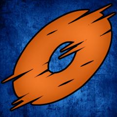 Oranji