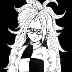 Kirishima16