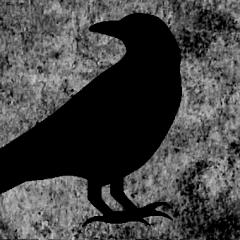CrowSar