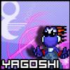 Yagoshi_The_Yoshi